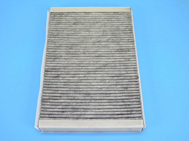 A/C AND HEATER UNIT - FILTER 68012876AA - Mopar (68012876AA)