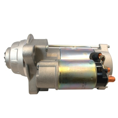 Starter Motor Assembly - Ford (BC3Z-11002-B)