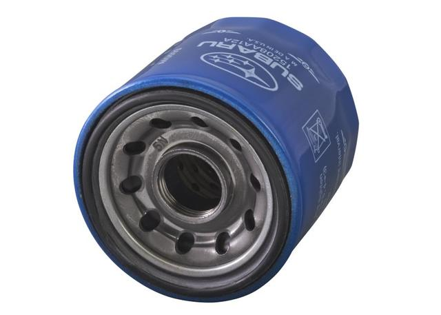 Oil Filter - Subaru (15208AA12A)