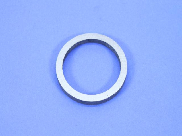 Output Shaft Spacer