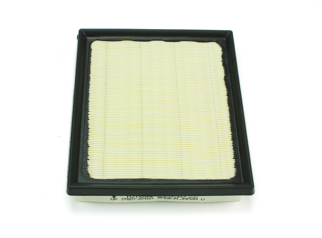 Genuine Toyota Air Filter - Toyota (1780137021)