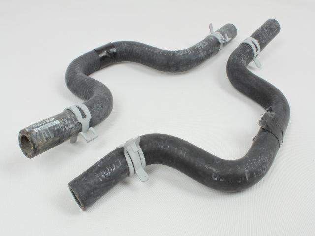 Genuine Chrysler 55038223AD Air Conditioning Heater Hose