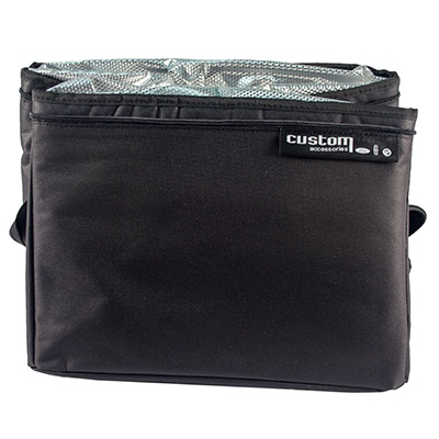 Cargo Organizer, Soft-Sided Cooler - Ford (AE5Z-19H484-A)