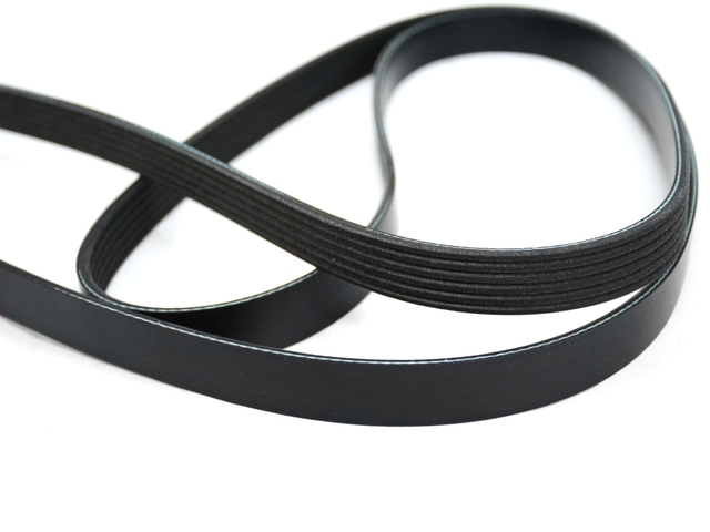 Accessory Drive Belt - Mopar (53013864AA)