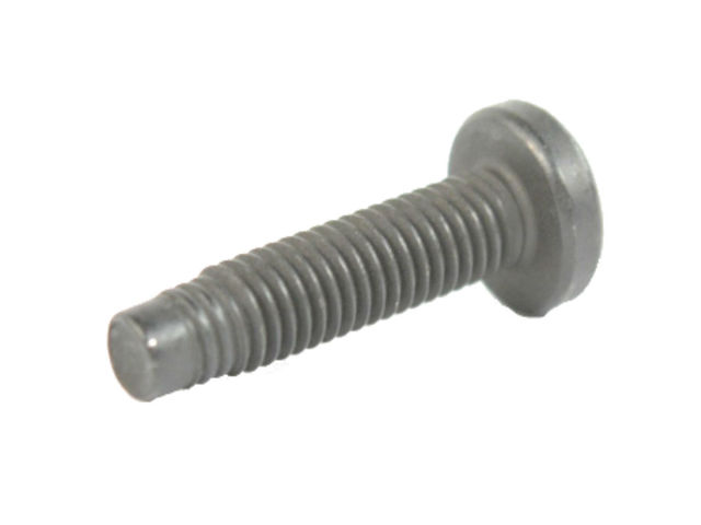 Grip Handle Screw