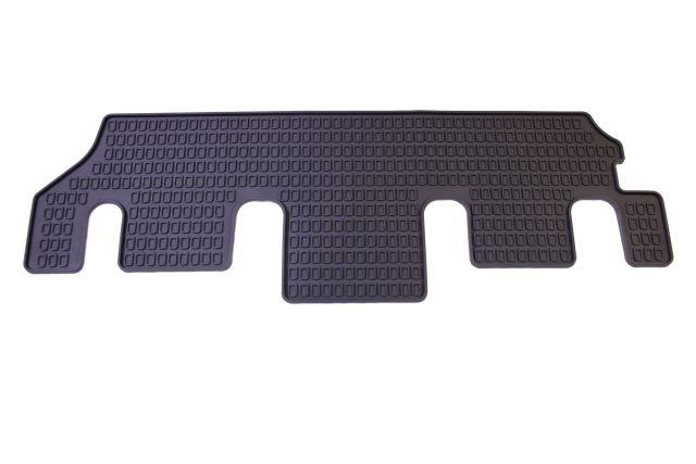 Floor Mats, Monster Mat - Volkswagen (7B0-061-554-041)