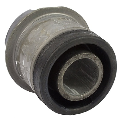 Suspension Cross-Member Rear Bushing