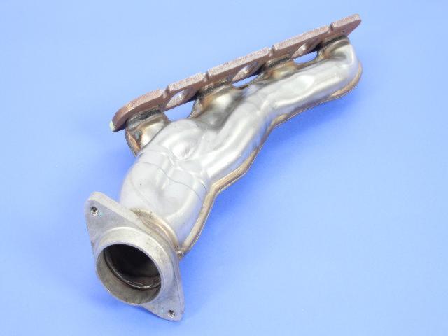 5038099AA Exhaust Manifold Gasket Left MOPAR