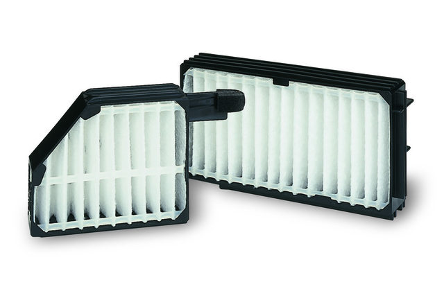 Cabin Air Filter - Subaru (G3210AE000)