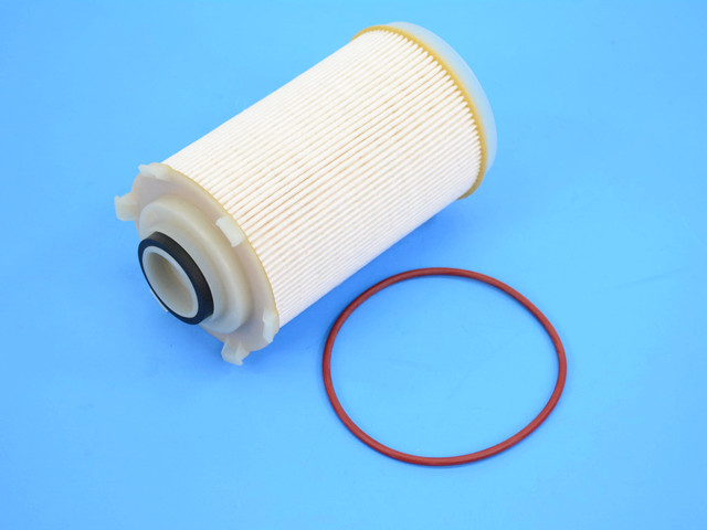 Fuel Filter - Mopar (68061634AA)