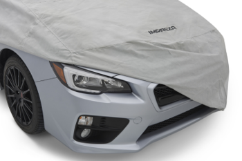 Car Cover / WRX or STI - Subaru (SOA3993200)