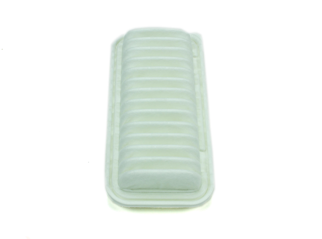 Air Filter - Toyota (17801-21030)