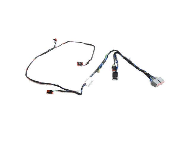 Mopar 68224168AA HVAC Blower Motor Connector