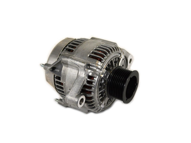 Alternator - Mopar (56027221)
