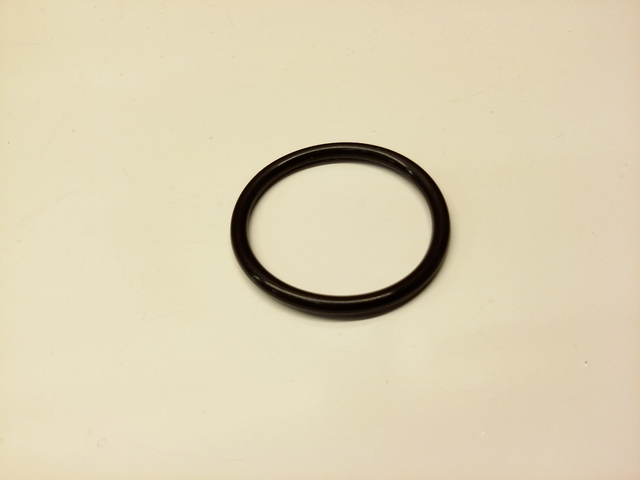 Engine Oil Filter Adapter Seal - Toyota (96721-24025)