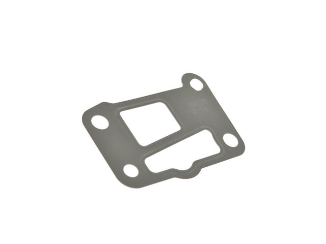 Oil Filter Adapter Gasket - Mopar (5048037AA)