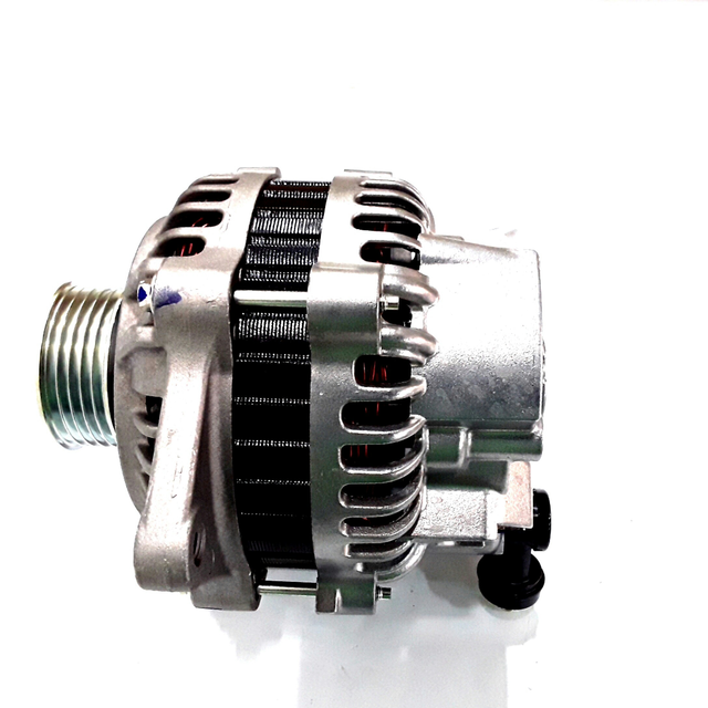 Alternator - Subaru (23700AA37AR1)