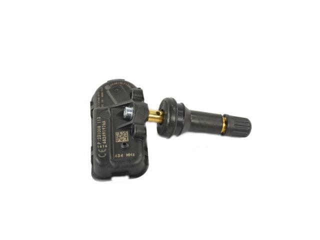 tpms TPMS Sensor-Tire Pressure Monitoring System Sensor Mopar 68324960AB