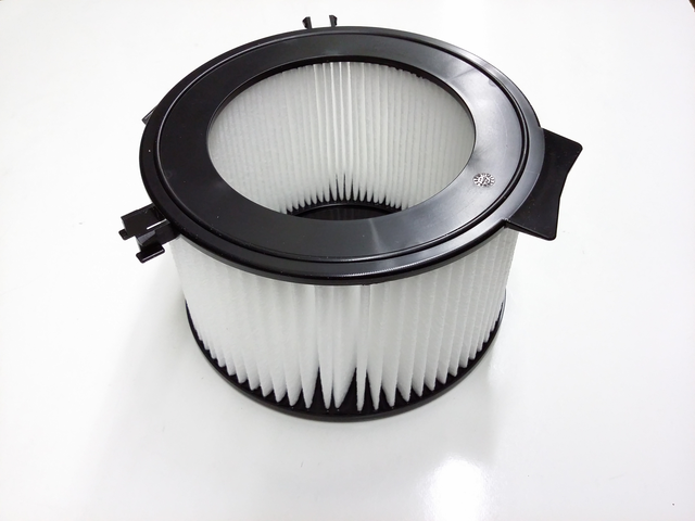 Air Filter - Volkswagen (7D0-819-989)