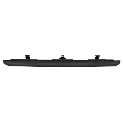 Running Board - Ford (9L3Z-16450-DA)