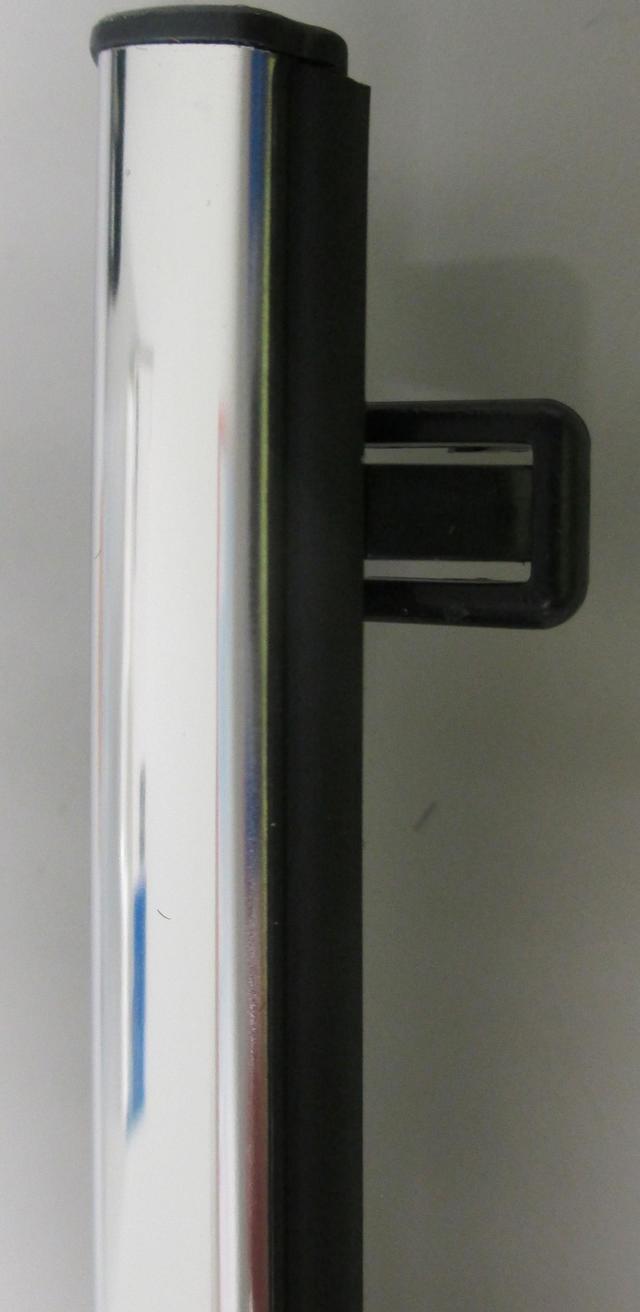 Belt Molding Toyota 75720 0r030 Camelback Toyota