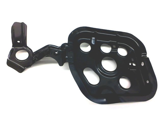 Mount Bracket - Subaru (51625SA1609P)