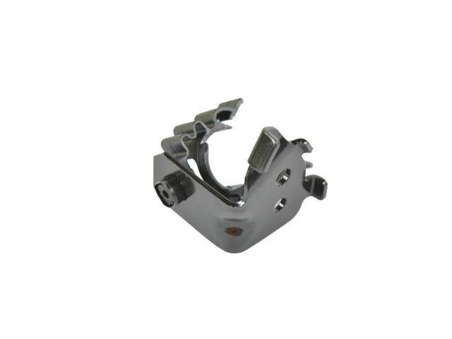 mopar retainer wiring harness 68263687aa official. Black Bedroom Furniture Sets. Home Design Ideas