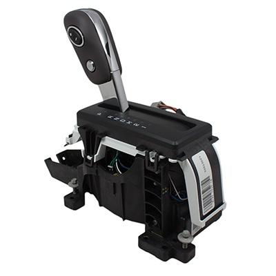 26520fac879 Lever - Gear Shift - Ford (BL3Z-7210-CB)