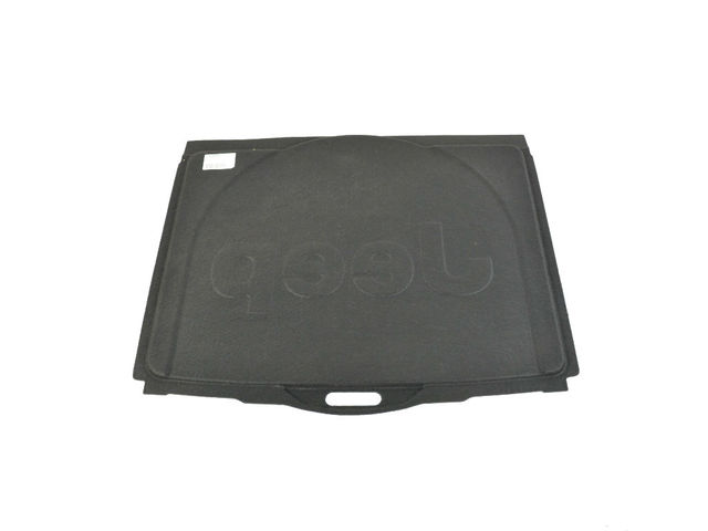 Rear Cargo Floor Cover