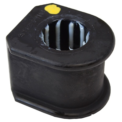 Suspension Stabilizer Bar Bushing