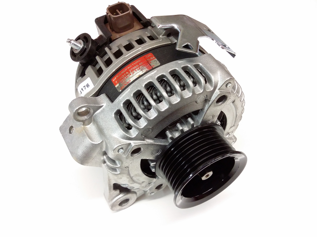 Alternator - Toyota (27060-0H100-84)