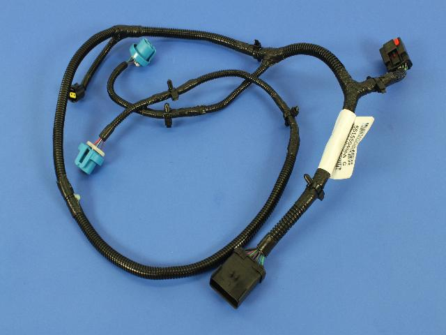 jeep liberty wire harness on jeep liberty trailer wiring harness  location, chevy s10 wire harness