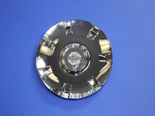 Wheel Kit - Cap, Wheel Center - Mopar (4862300AB)