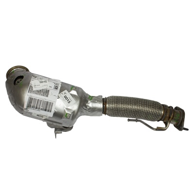 Catalytic Converter - Ford (DG9Z-5E212-A)