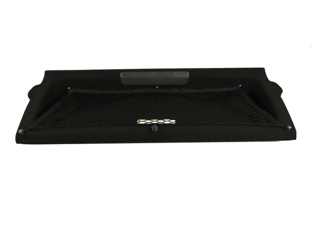 Tray-Cargo - Mopar (6EQ85DX9AD)
