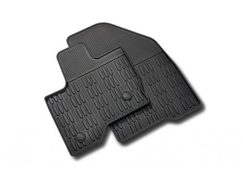 Kit - Floor Contour Mat