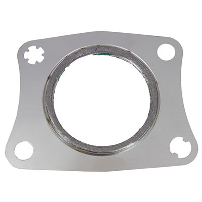 *New Genuine Ford F7CZ-9450-FA Exhaust Flange to Manifold Gasket