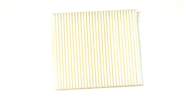 Air Filtration/ Pollen Filter - Subaru (G3010FE200)