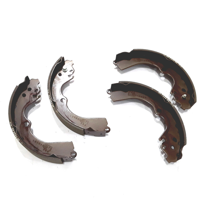 Brake Shoes - Subaru (26298AA040)