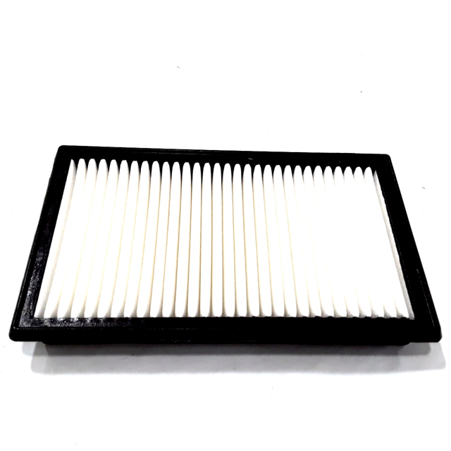Air Filter - Subaru (16546AA080)