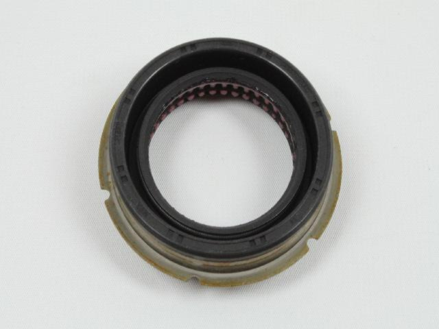 Differential Case Seal