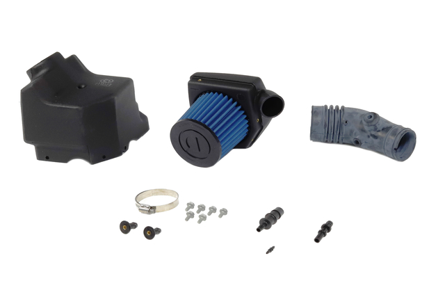 Cold Air Intake Systems - Mopar (77070082)
