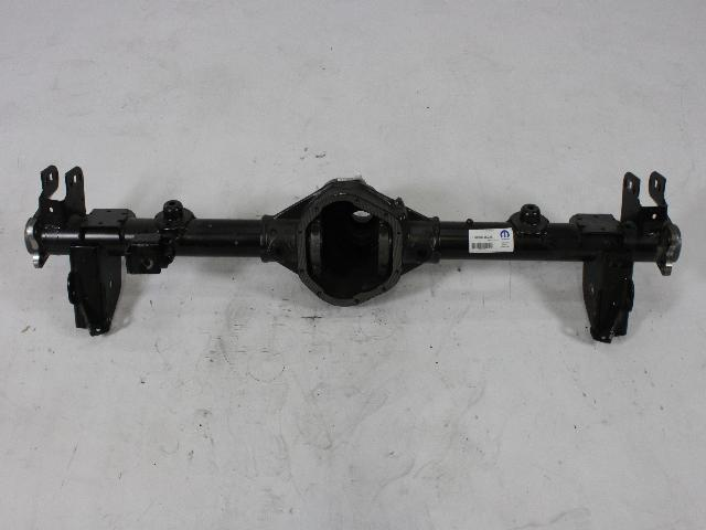 Jeep Wrangler Rear Axle Housing 226MM Tru-Lok