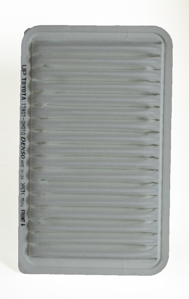 Air Filter - Toyota (17801-0H010)