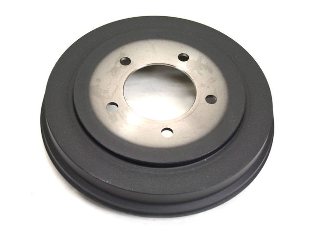 Brake Drum - Mopar (5105617AB)