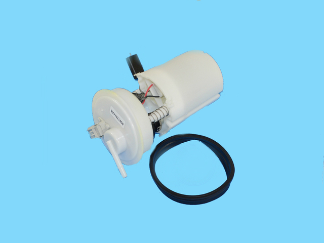 Dodge Viper Fuel Pump (5017074AA)