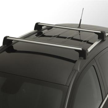Chevrolet Trax Roof Rack Cross Bar