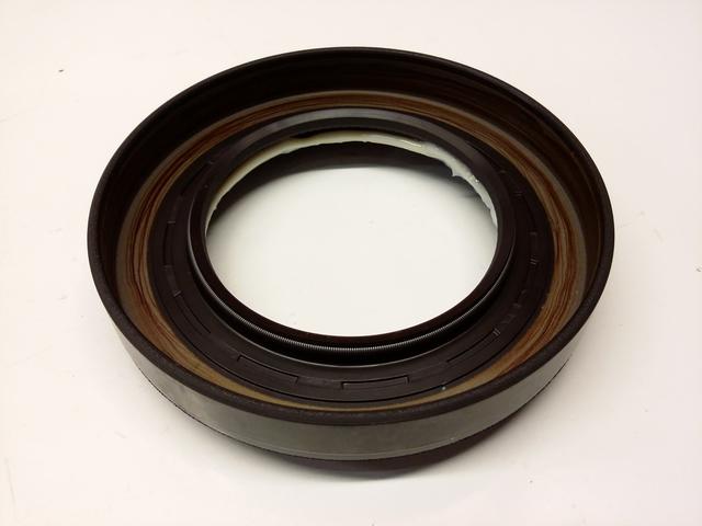 Genuine Toyota Manual Transmission Output Shaft Seal 90311-50046
