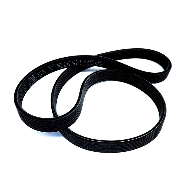 Serpentine Belt - Volkswagen (021-145-933-K)