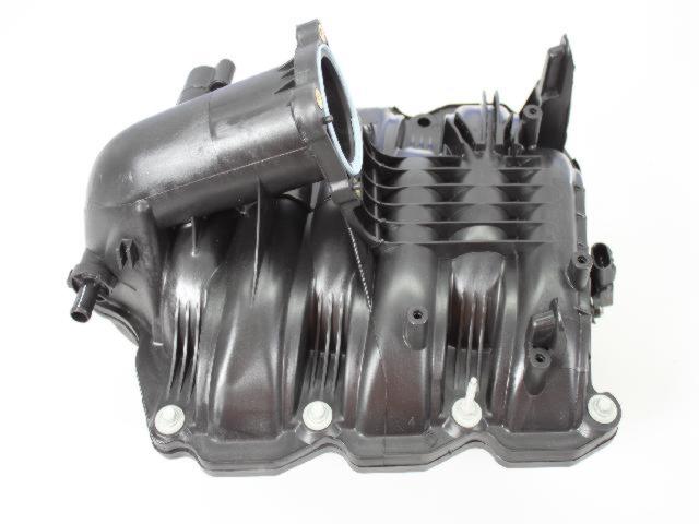 MOPAR 04591960AC Engine Intake Manifold Lower